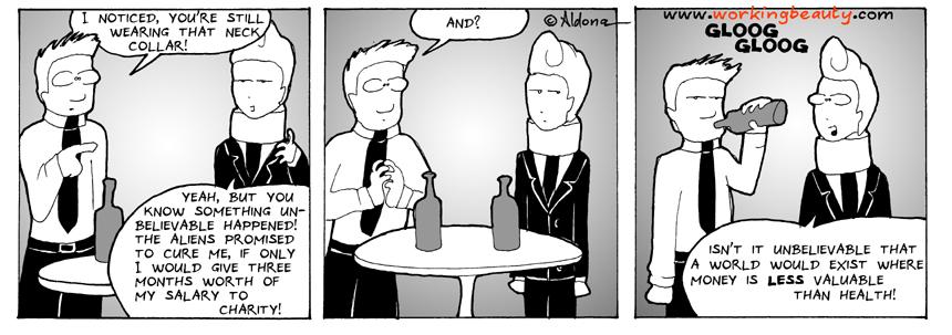 S04E22sc_cocktails