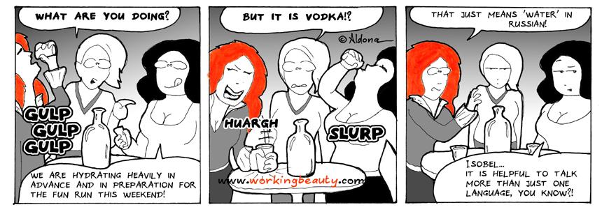 S04E24C_cocktails