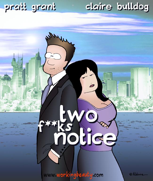 S04p01_twofucksnoticetitle