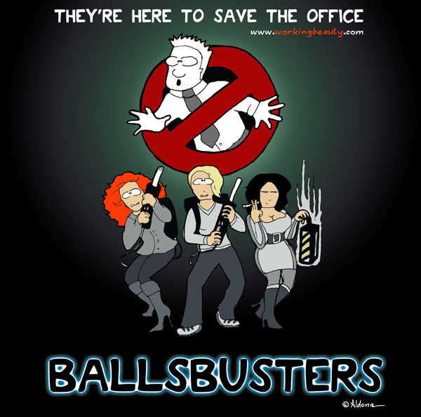 S04p05_ballsbusters_titles