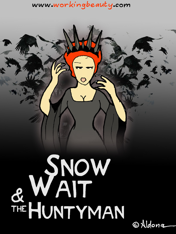 S04p08_snowwhite_titles