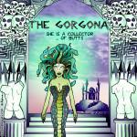 The Gorgona