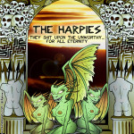 The Harpies