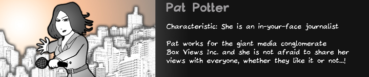 patpotter