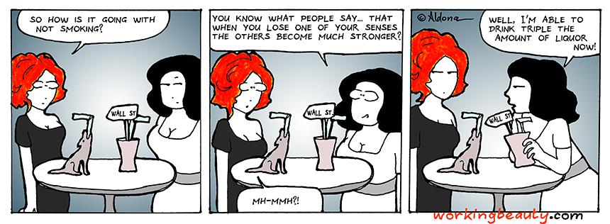 s05e03c_cocktails