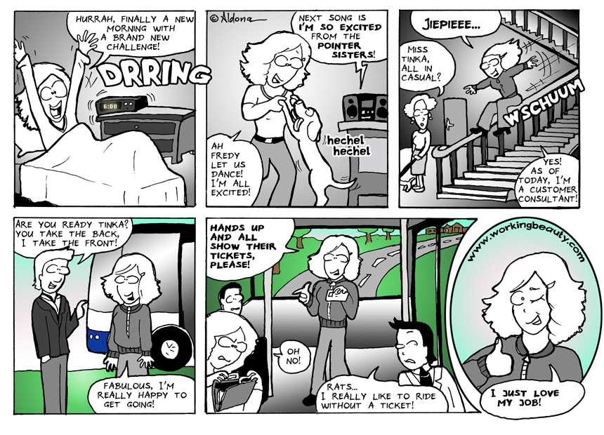 strip47_14of14